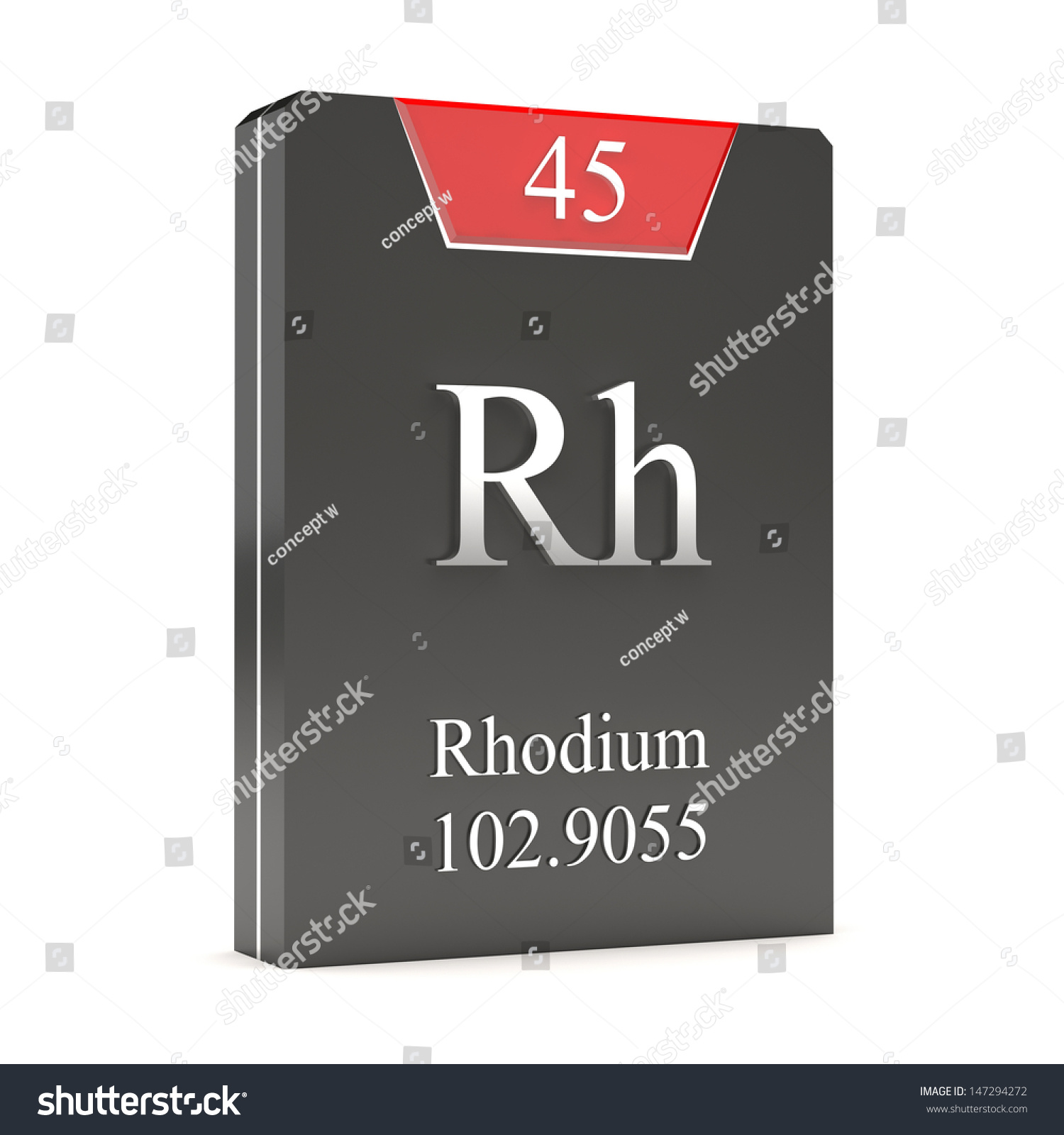 Rh on periodic table image collections periodic table images periodic table rhodium images periodic table images periodic table rh image collections periodic table images rhodium gamestrikefo Images