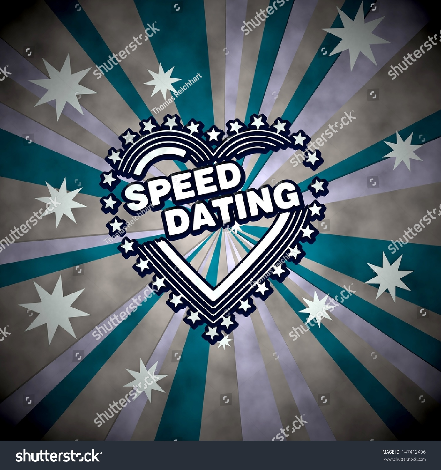 blue mesa speed dating Upcycle your old sweater into a cute pair of diy sweater mittens with our  best fitness dating websites speed dating blue mesa negative effects of online dating.