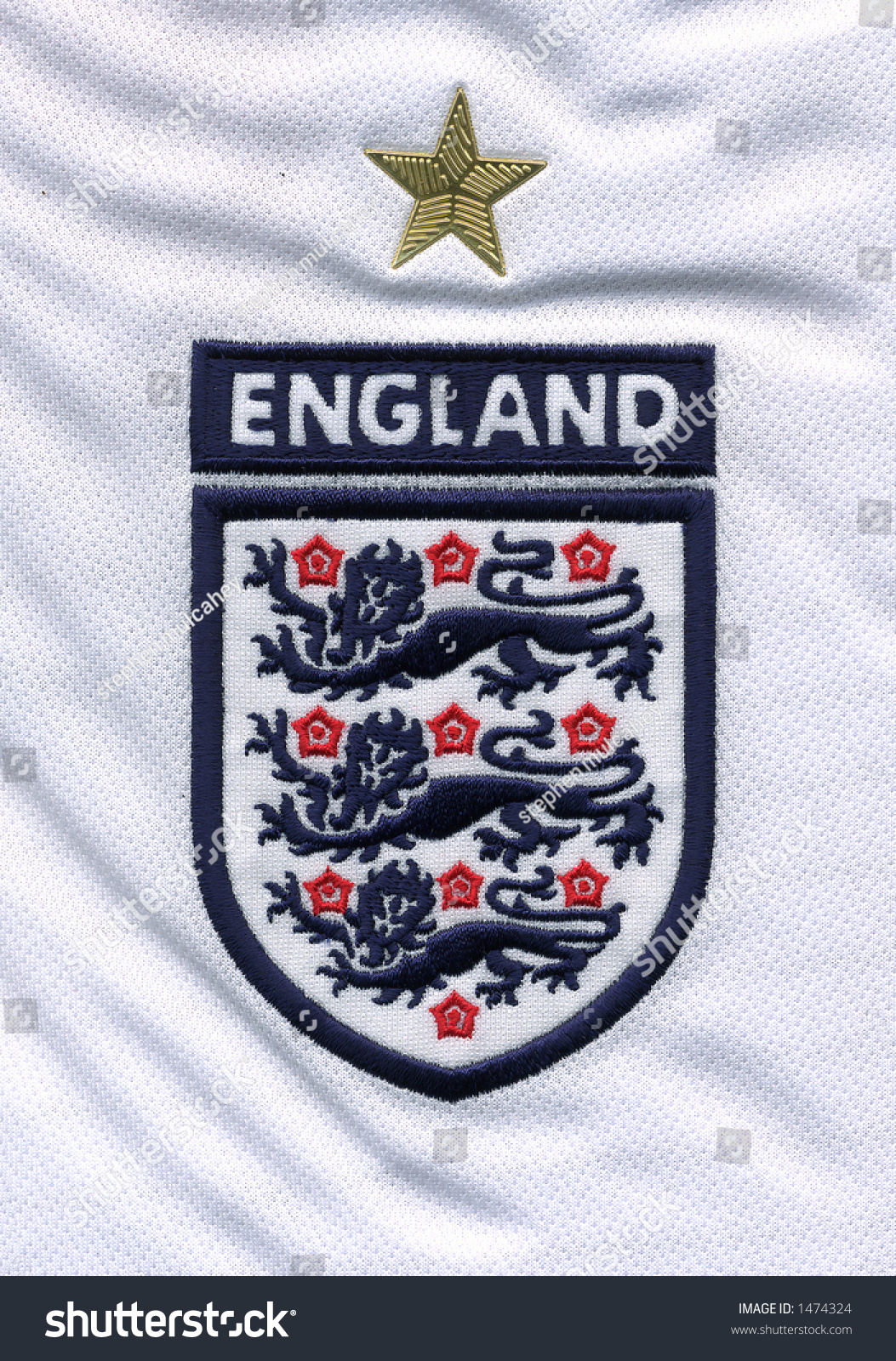 3 lions england logo best lion image and photo hd 2017