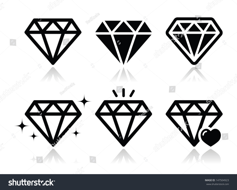 Gems Illustrations amp Vectors  Dreamstime