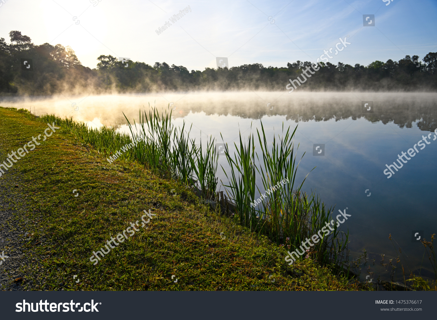 stock-photo-early-morning-fog-over-a-lak