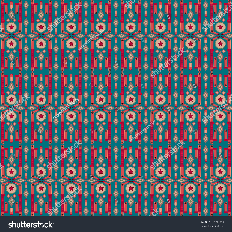 American Apparel Grid WallpaperBackground T