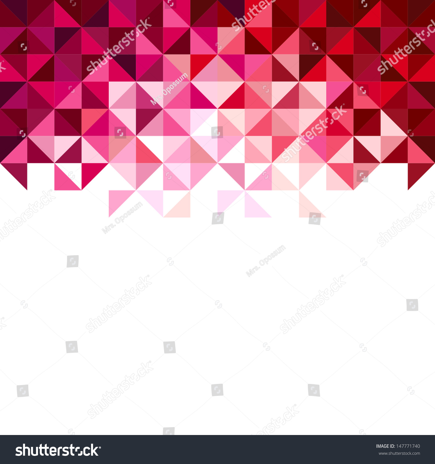 stock vector geometric background - photo #45
