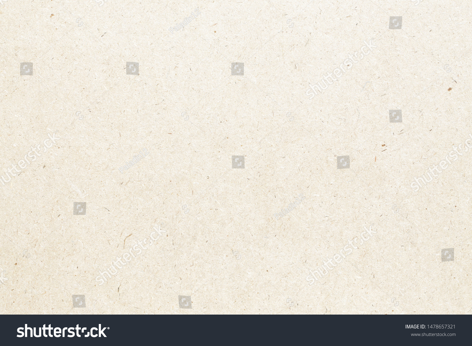 pale old yellow paper background texture  #1478657321