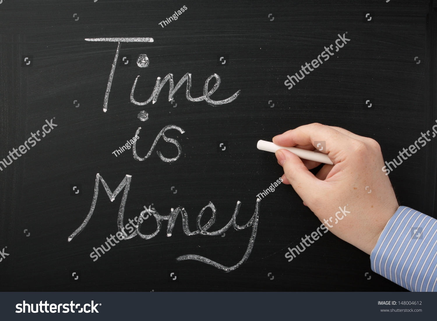time is money essay in english The tiny infant cuddled in the warmth of the cradle soon becomes a cute toddler who runs after butterflies and rainbows related articles: 'money' : essay on the.