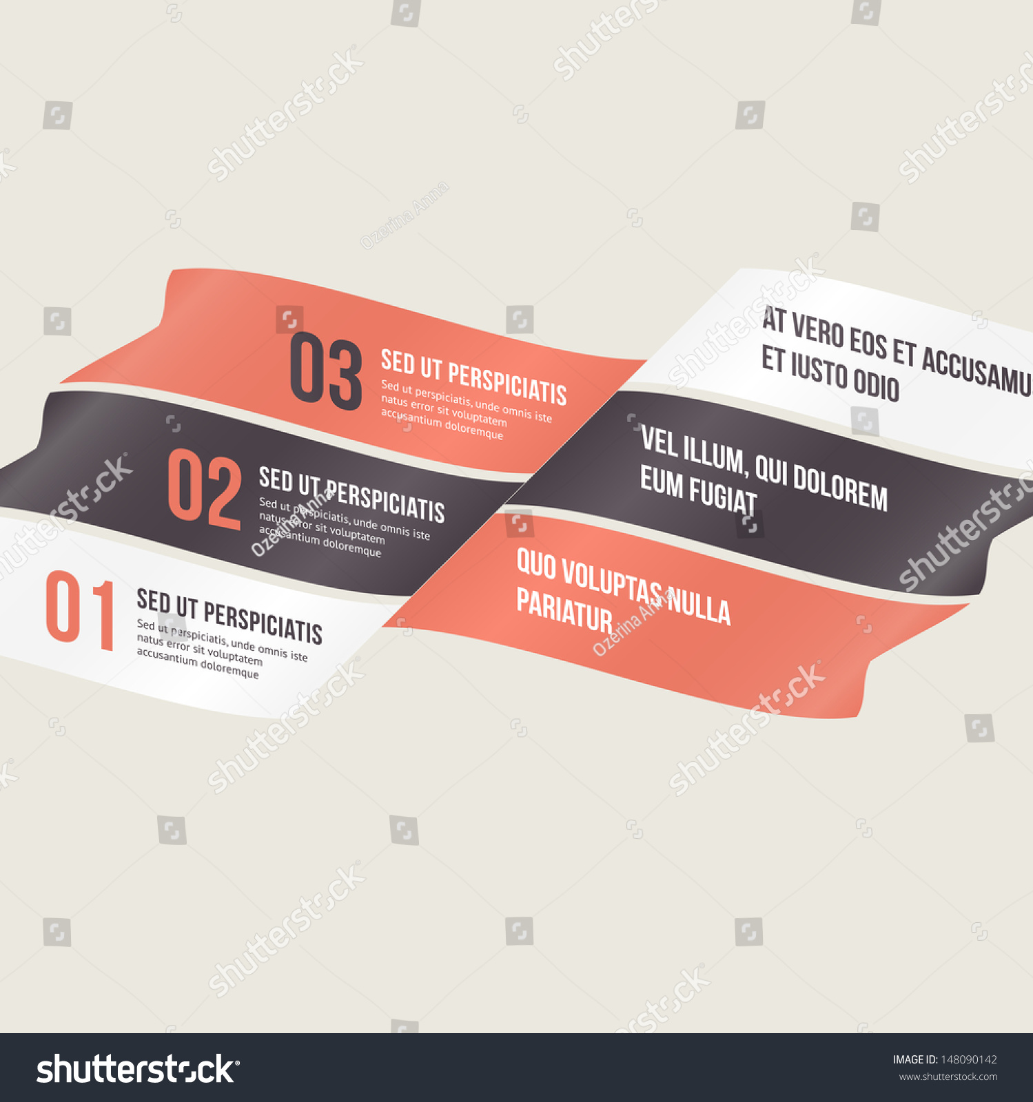 Numbered Business Cards Gallery - Free Business Cards