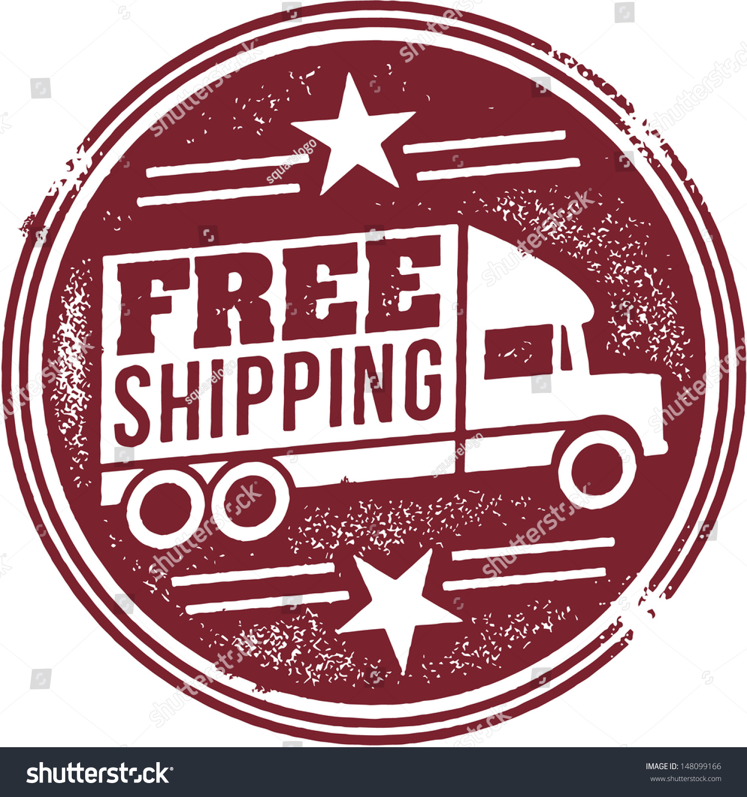 Image result for Free shipping images