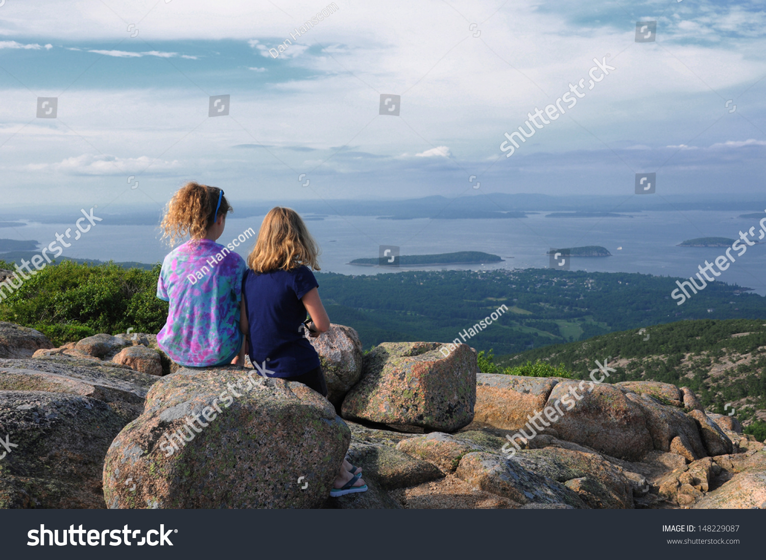 mountain top girls Thinking of names complete 2018 list of mountain baby girl names and their origin, meaning, history, popularity and more.