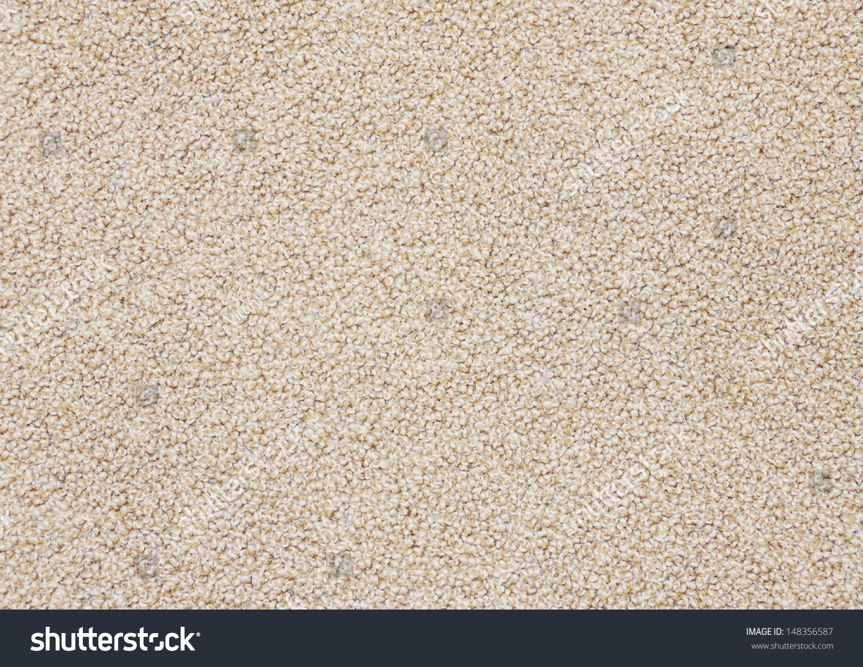 Carpet Texture Stock Photo 148356587 - Shutterstock