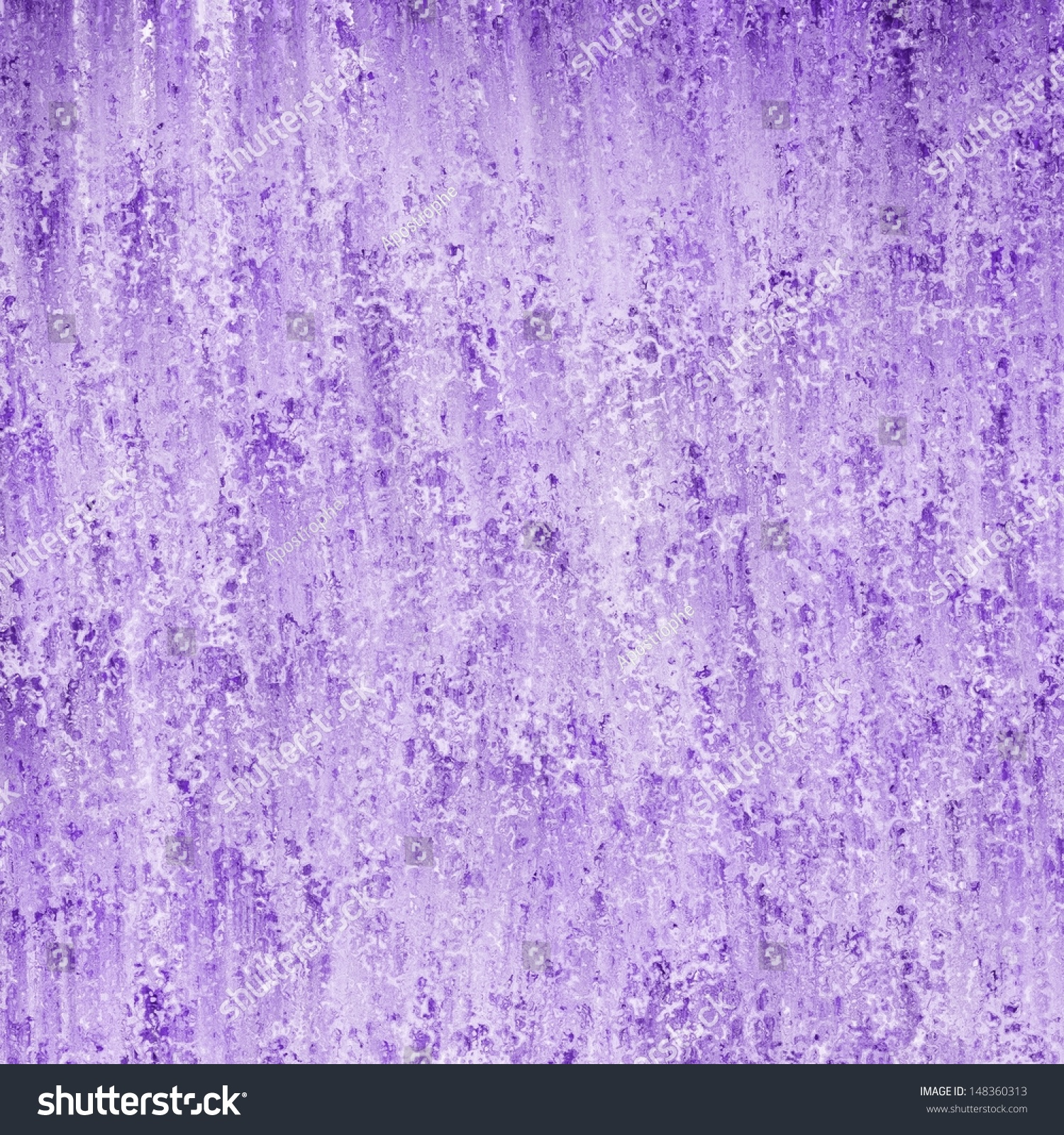 Rough Texture Background: Abstract Purple Background Texture Rough Distressed Stock