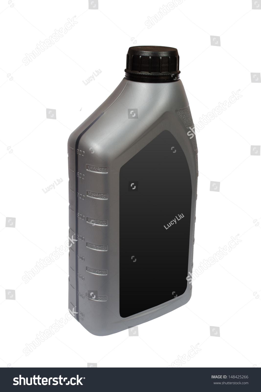 Online image photo editor shutterstock editor for Motor oil plastic bottle manufacturer