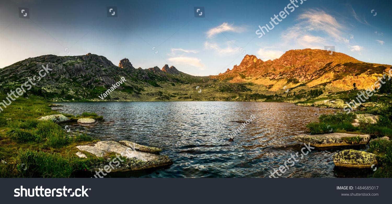 stock-photo-beautiful-panoramic-view-on-