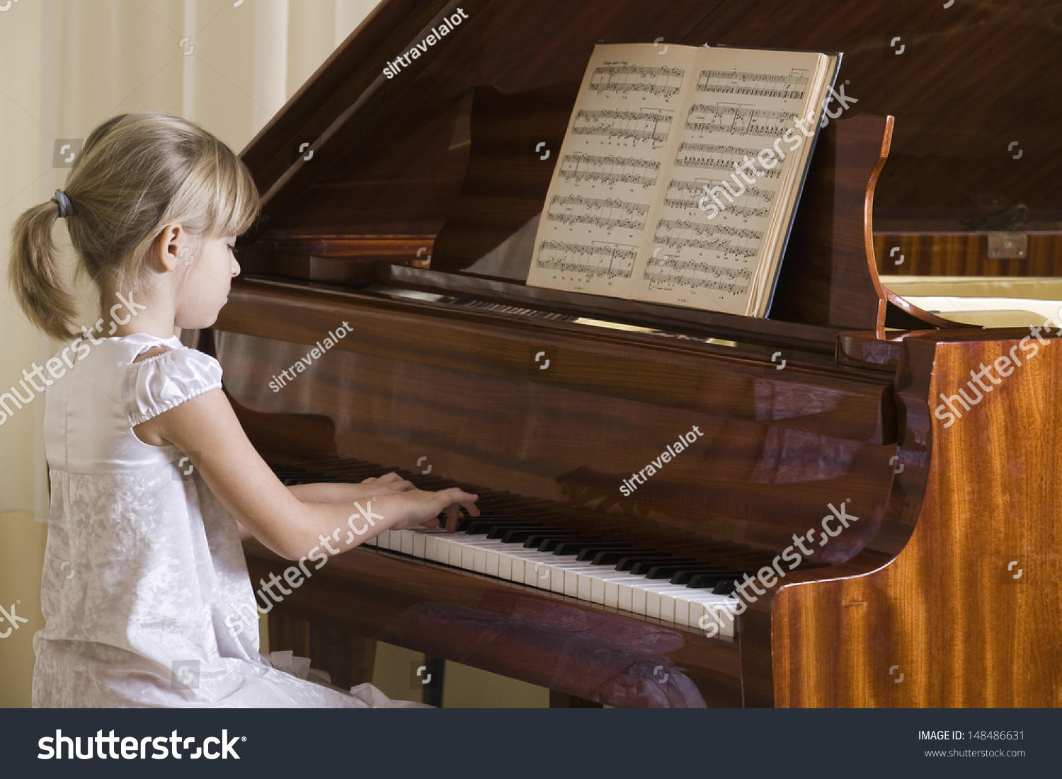 playing the piano essay Get an answer for 'passion for playing the piano (one page, 500 words) ' and find homework help for other arts questions at enotes you need to help the teacher understand why you love the piano or what attracts your passion to express yourself through the piano to play well good luck with your answers and essay.