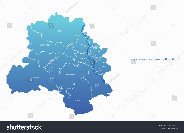 Graphic Vector Map Delhi India City Stock Vector (Royalty ... on moscow map, delhi airport map, islamabad map, shanghai map, lisbon map, hindu kush map, barcelona spain map, kolkata map, kashmir map, delhi india poster, manila map, beijing china map, istanbul turkey map, kathmandu nepal map, mexico city map, karachi map, lahore pakistan map, calcutta map, dhaka bangladesh map, guangzhou china map,