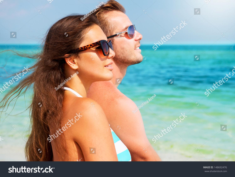 Фото парня в солнечных очках крупным планом 19 фотография