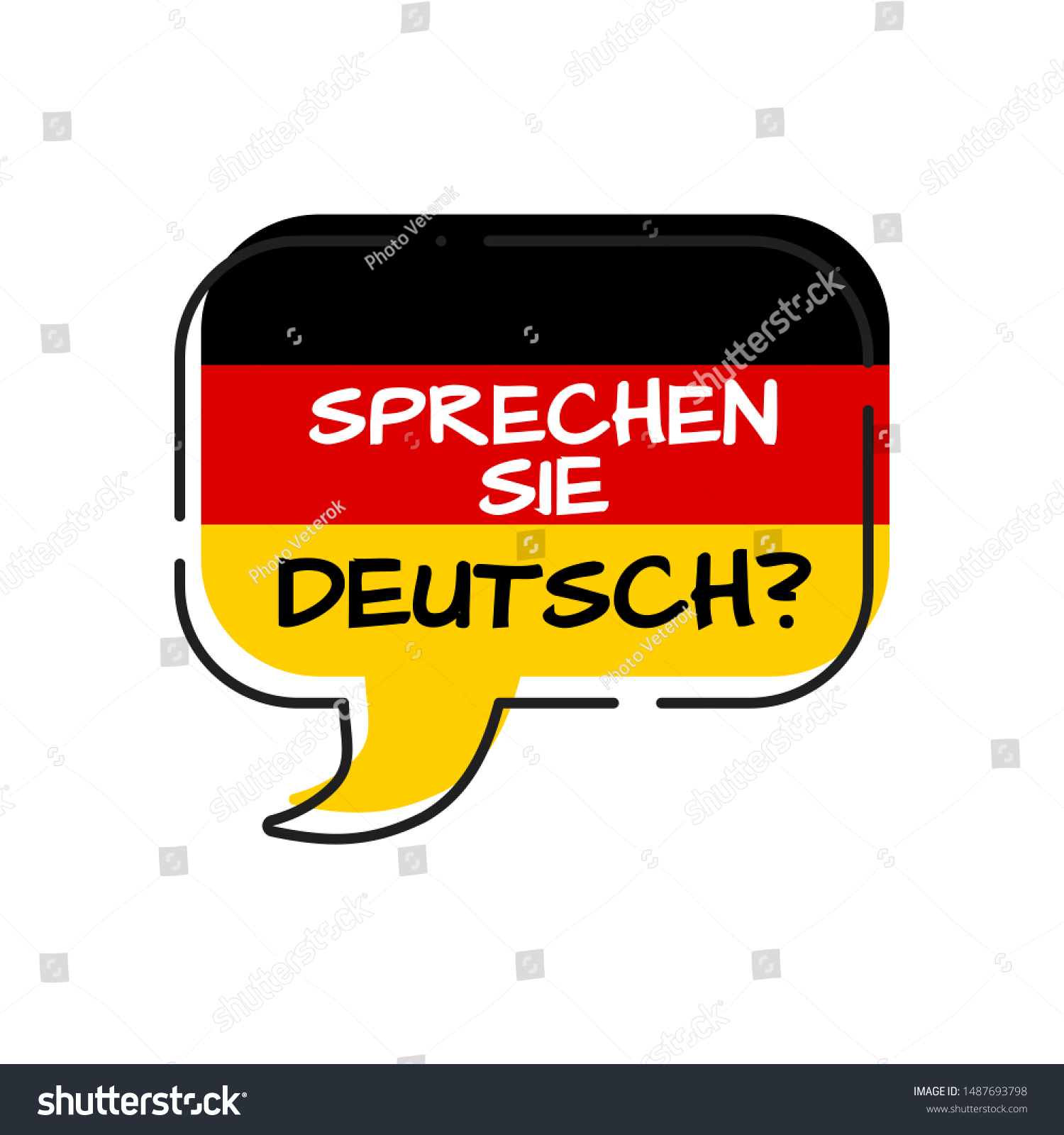 Bubble Deutsch