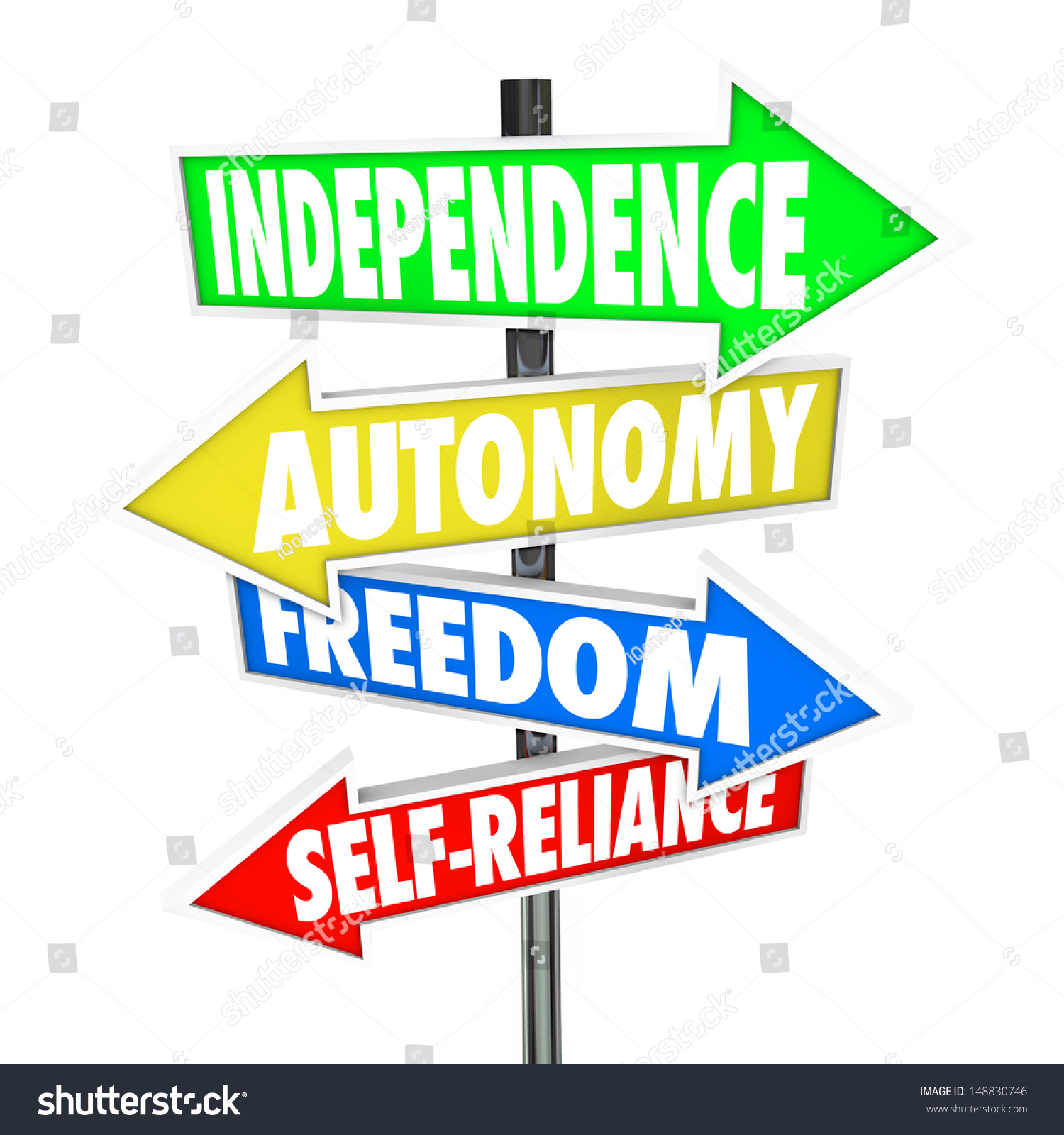 an introduction to the analysis of privacy and freedom Keywords: neural prosthesis, freedom of thought, mental privacy, thought  the  analysis of brain differences that arise between participants during è an  i have  therefore argued for the introduction of a technical principle to.