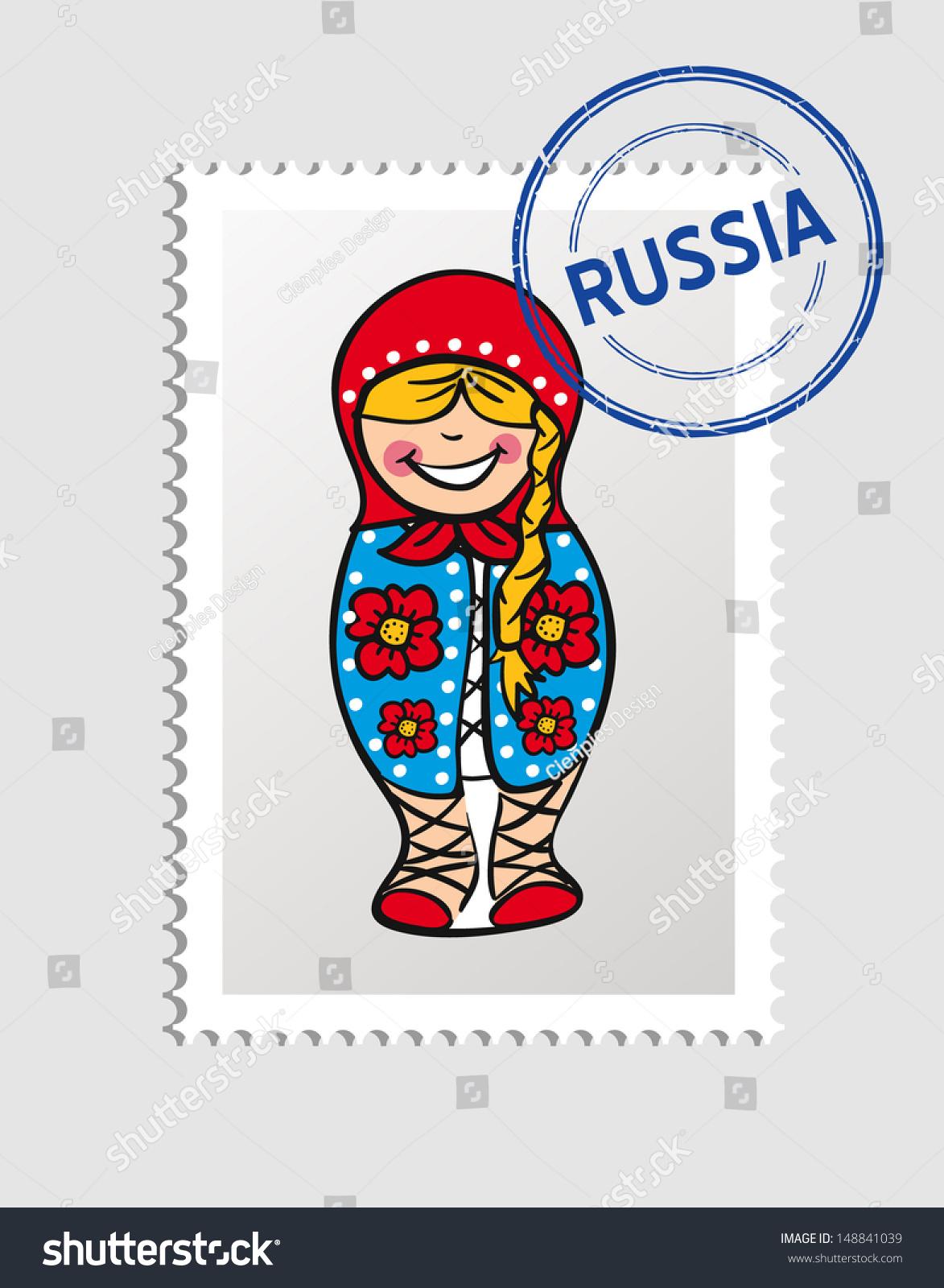 Touring Russian Travel Russian Women 3