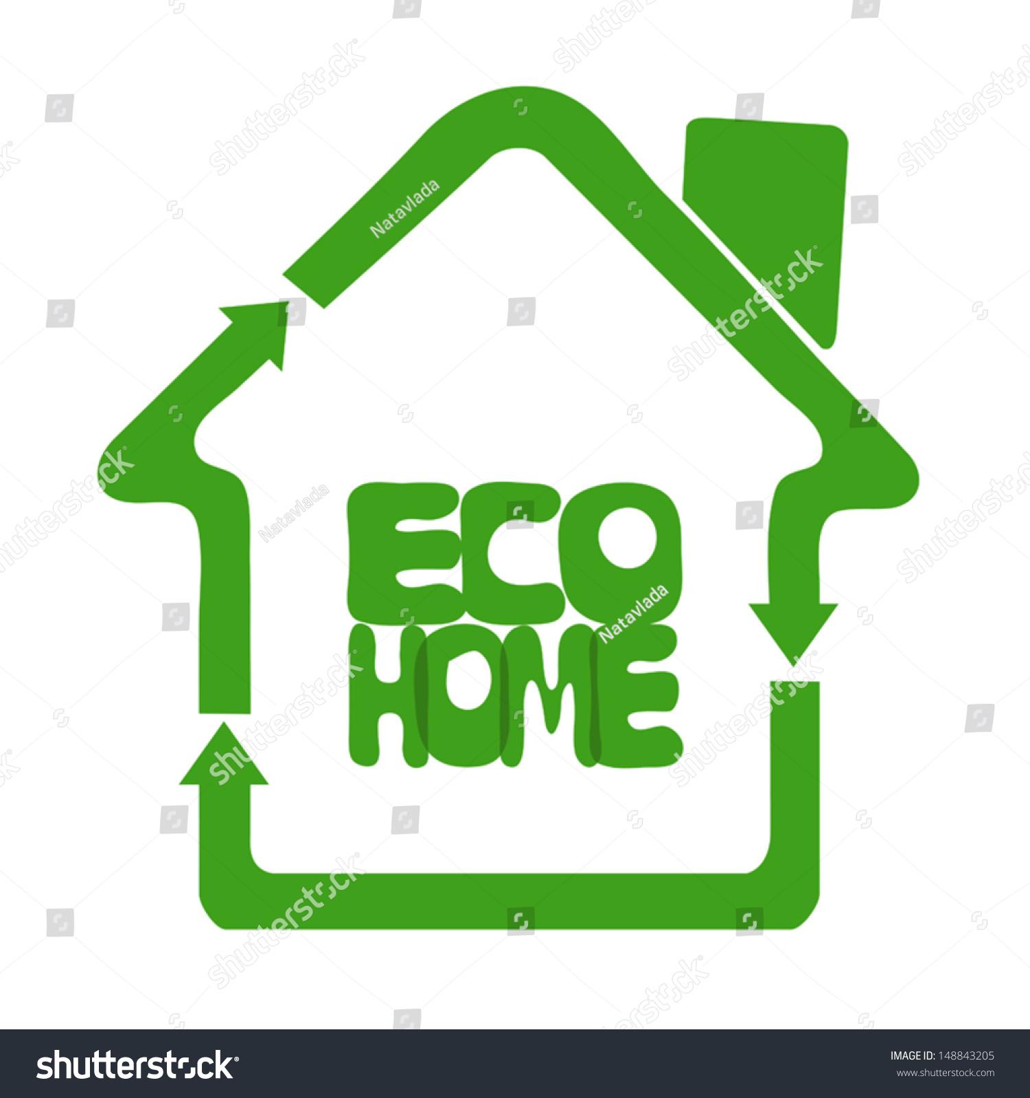 Eco 372 term definition