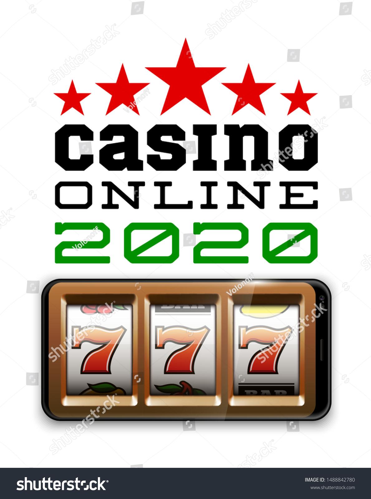 Online casino application в казино играет музыка