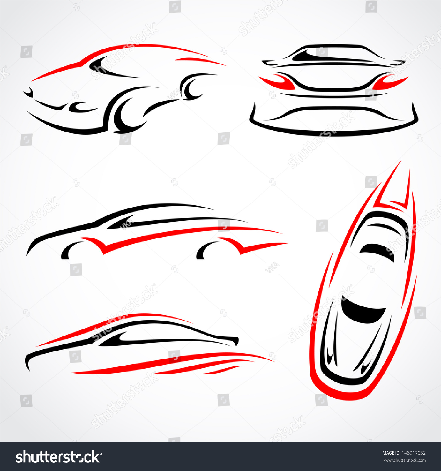 Vector Drawing Lines Questions : Online image photo editor shutterstock