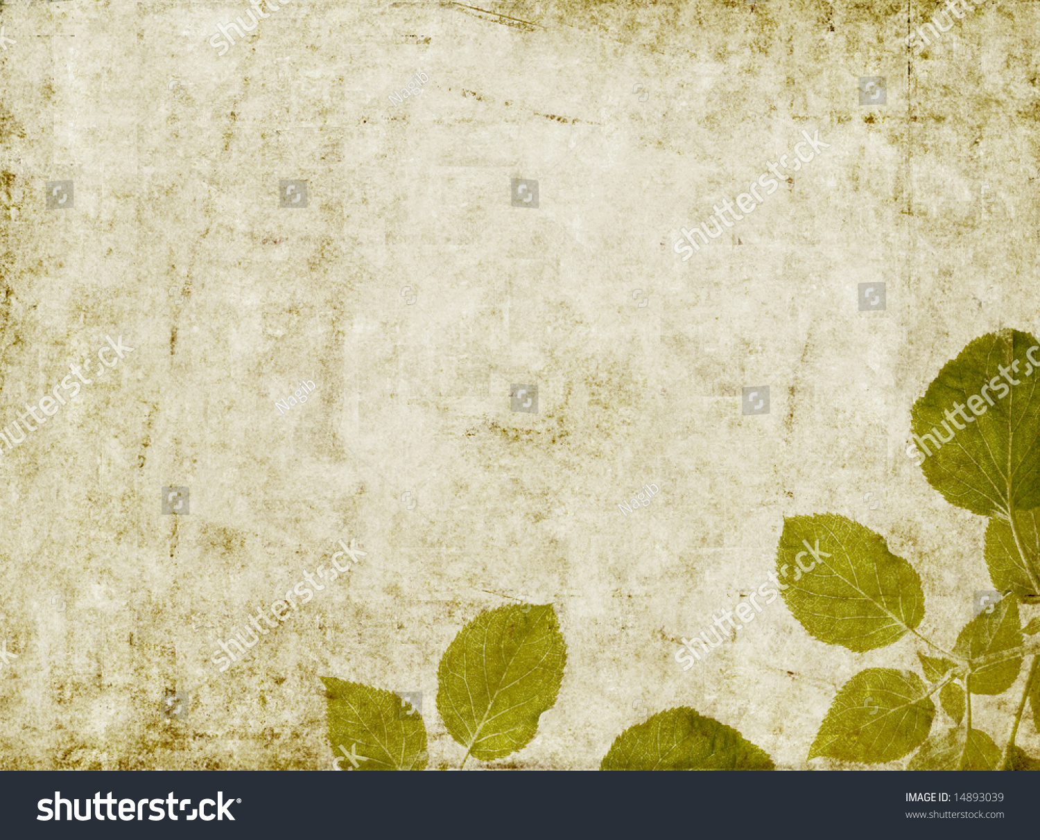 Lovely Brown Background Image With Interesting Earthy ... - photo#43