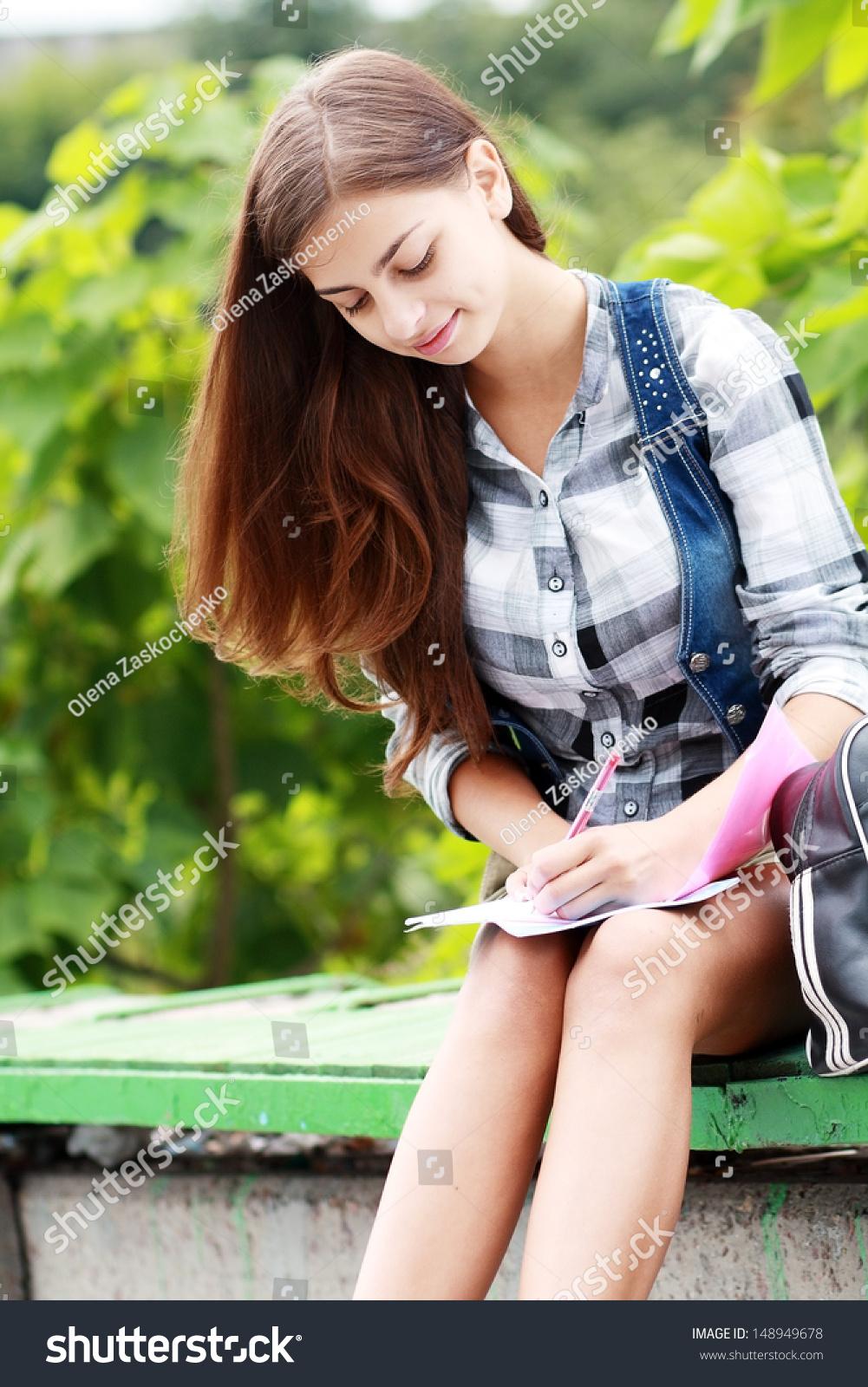 allrealitypass college teen book
