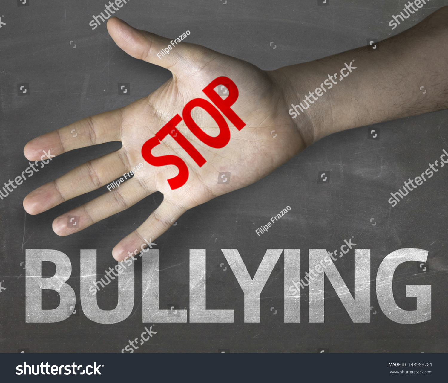 bullying compositions Research suggests that 13 percent of elementary school kids are victims of bullying while 11 percent are bullies  how to stop bullying in school six things you .