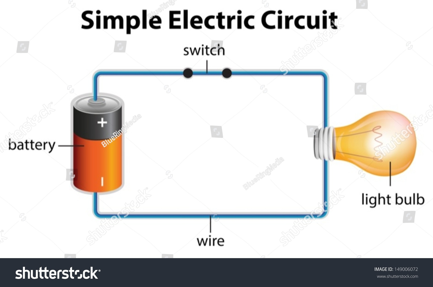 What Is Electricity moreover Dcp 2 furthermore Building circuits additionally Alexander Graham Bell moreover Series And Parallel. on electric current worksheet