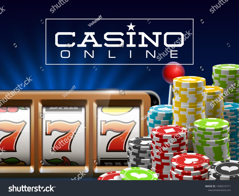 New Online Casino Nl