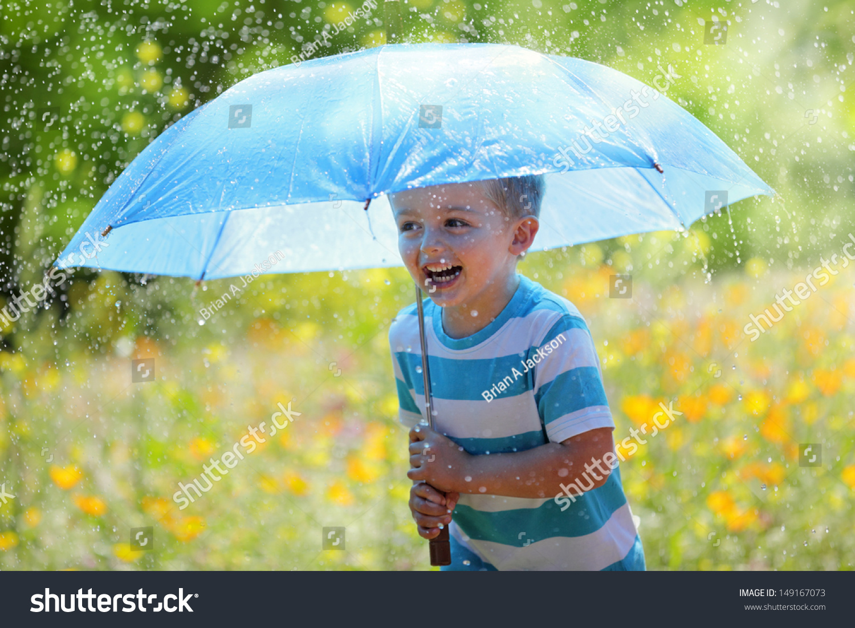 Фото ребенка с донецка