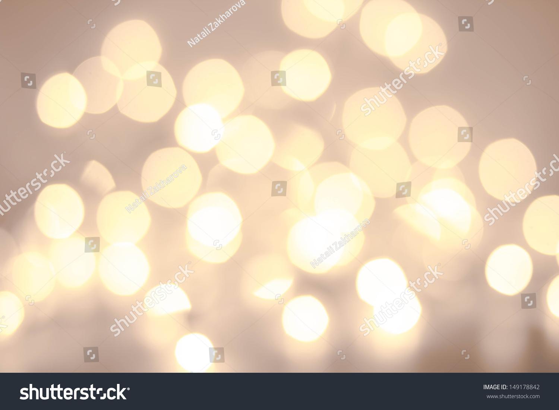 spectrum of light background - photo #28