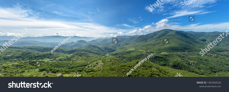 stock-photo-landscape-photo-of-hierve-el