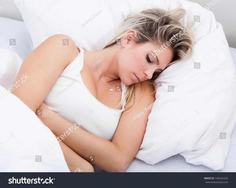 mozhno-li-zanimatsya-seksom-pri-lechenii-terzhinanom