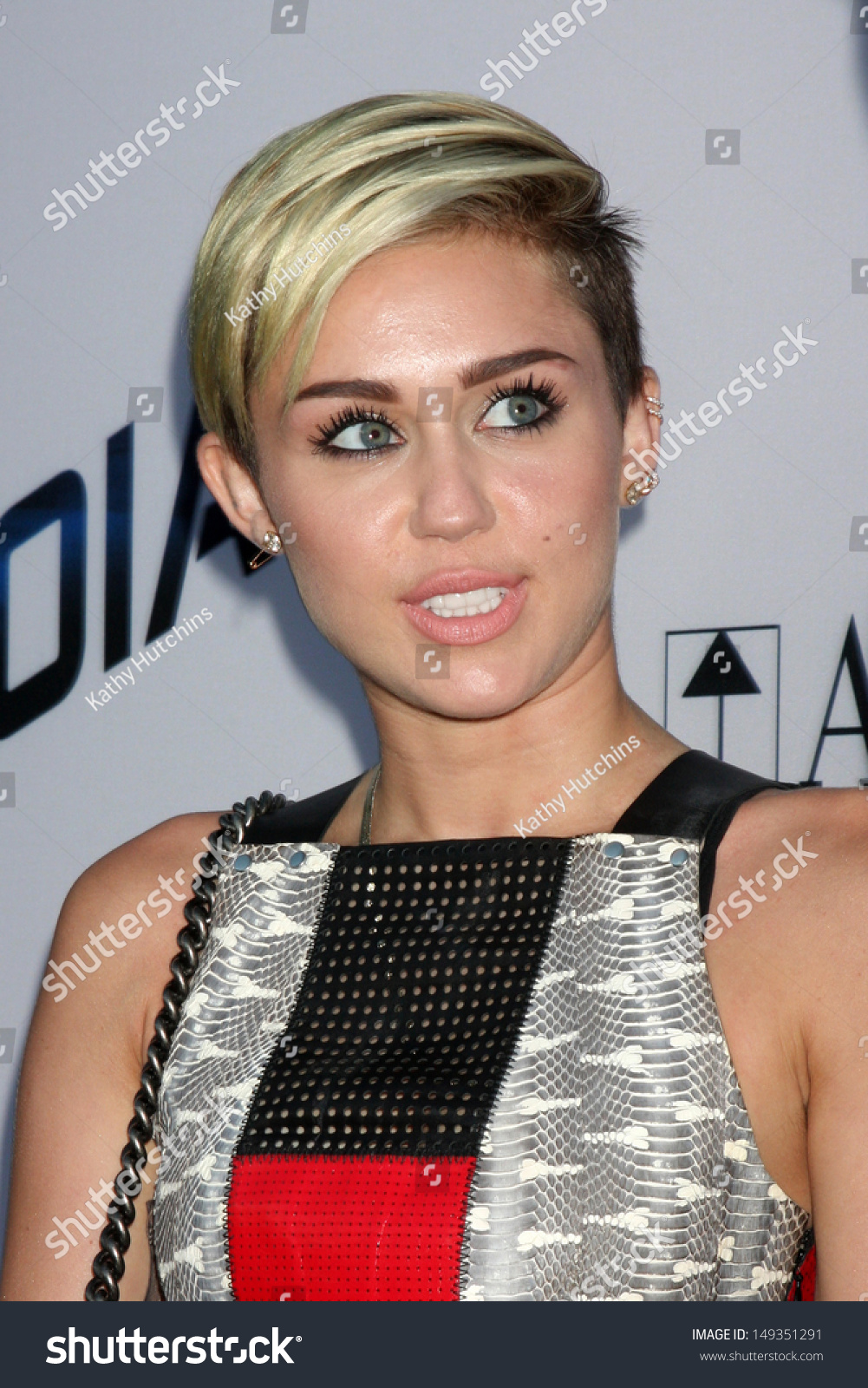 images 8. Miley Cyrus