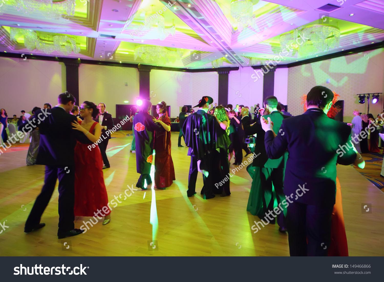 Фантом клуб москва ночные клубы москвы диско