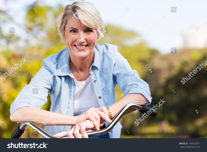 Я хочу женщину старше 45 лет 19 фотография
