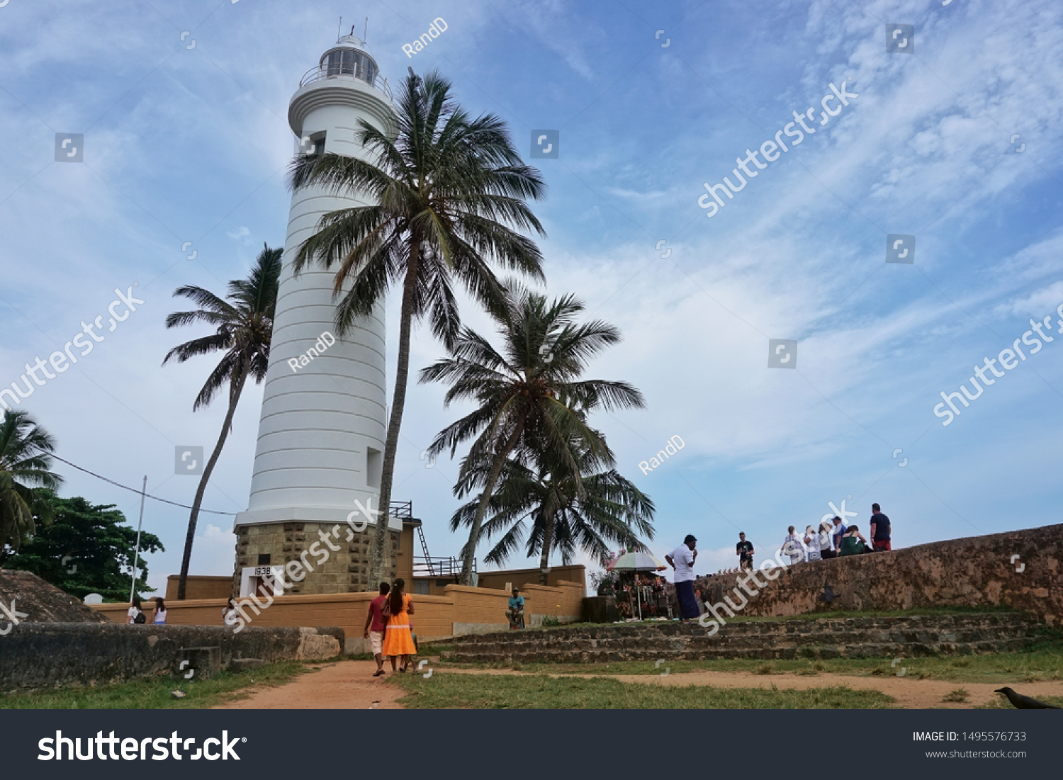 stock-photo-galle-lighthouse-inside-gall