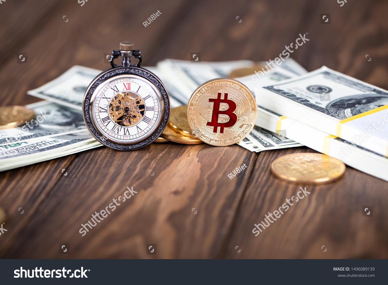 pocket money cryptocurrency