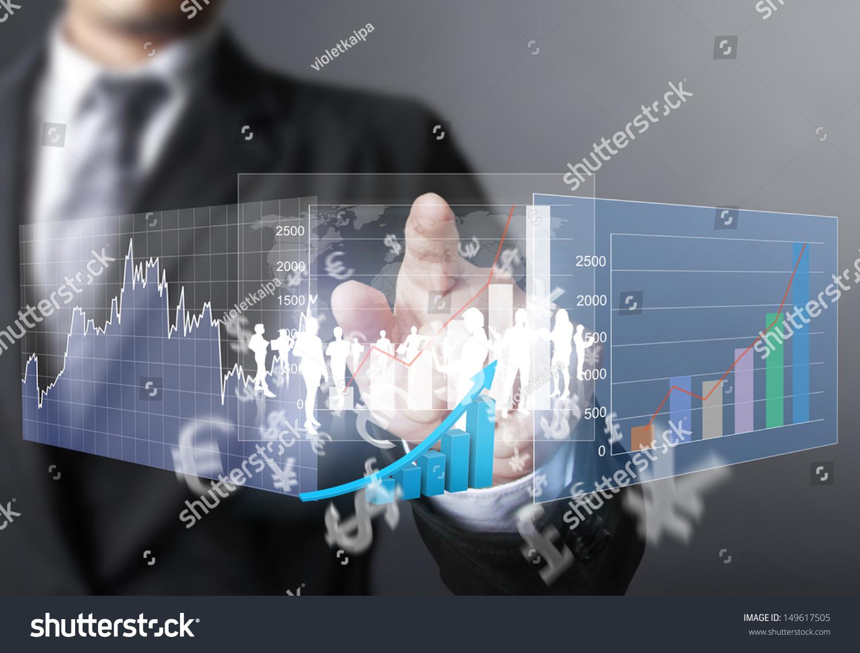 Глобальные стратегии форекс