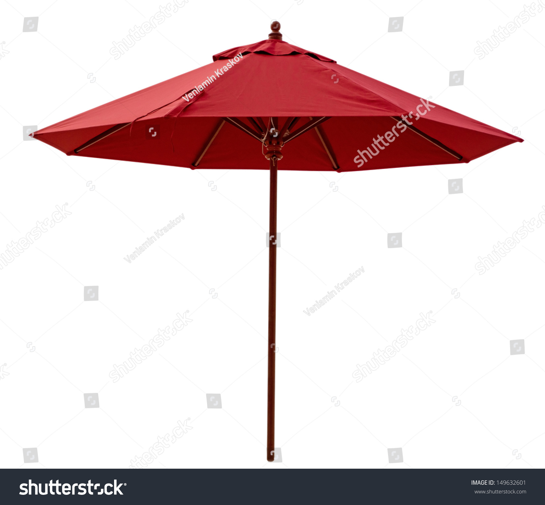 promotion parasol. Black Bedroom Furniture Sets. Home Design Ideas