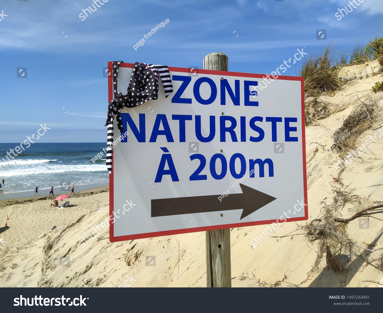 Beach nude voyeur Beach Dare