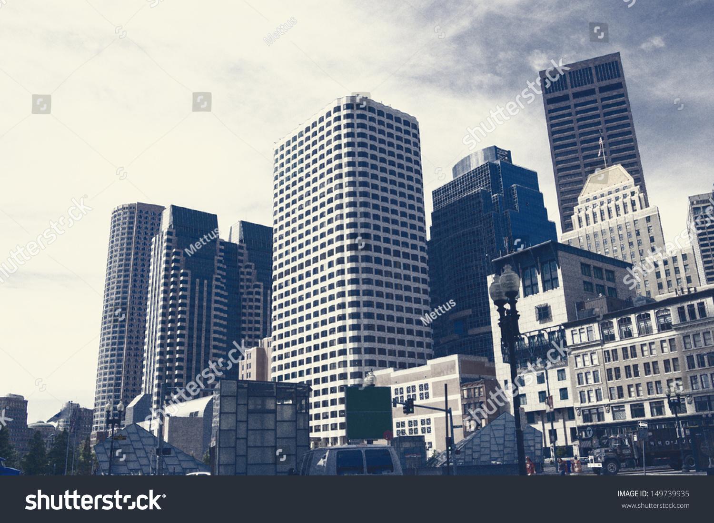 stock-photo-grunge-image-of-boston-downt