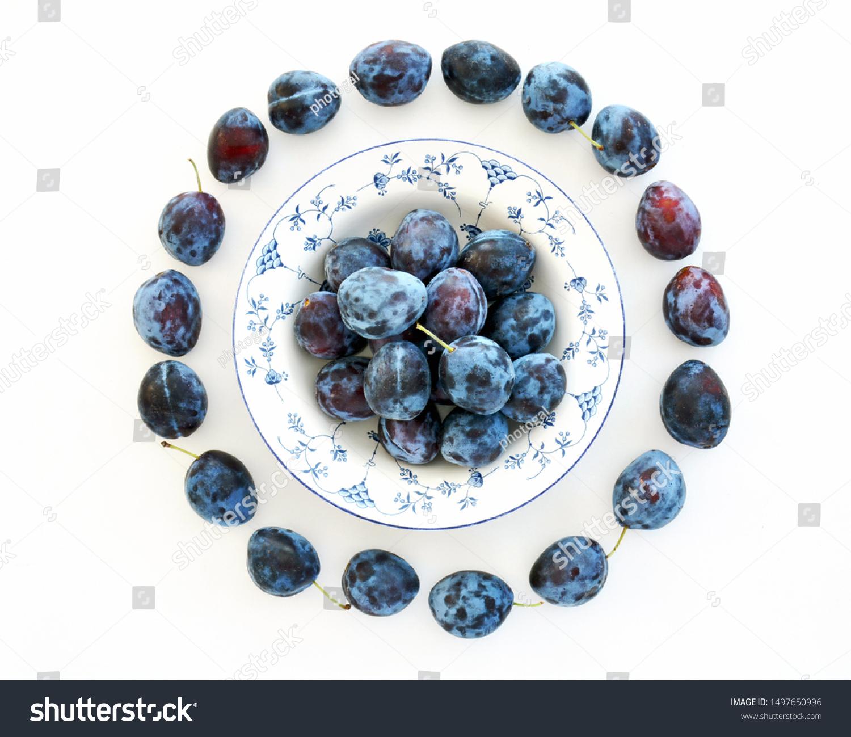 stock-photo-fresh-picked-organic-prune-p