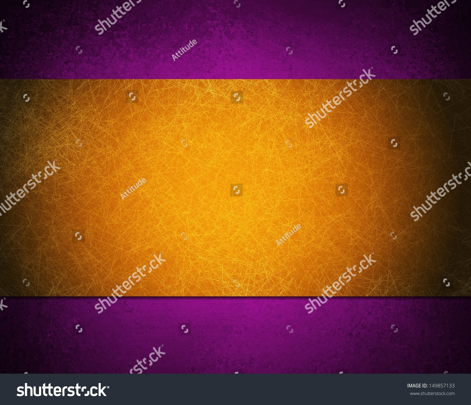 fancy elegant purple gold background royal stock