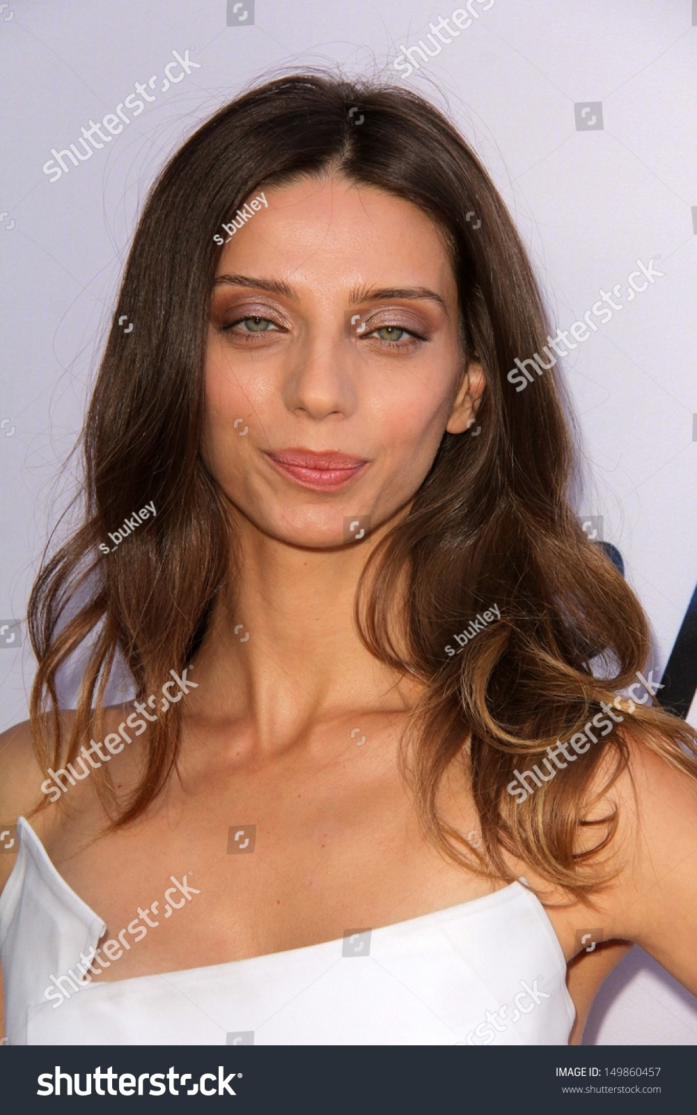 Celebrity Angela Sarafyan nudes (18 foto and video), Sexy, Paparazzi, Instagram, butt 2020