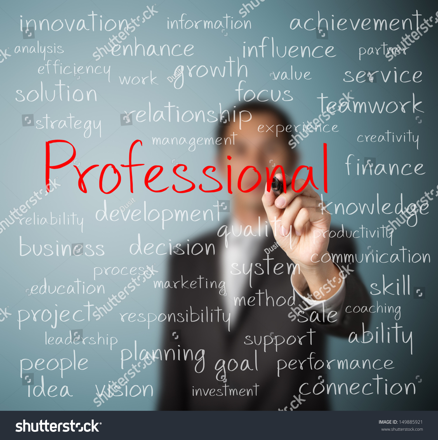 concept of professionalism essay Free professionalism papers, essays, and research papers moving a product from concept to market is very lengthy and expensive for pharmaceutical companies.