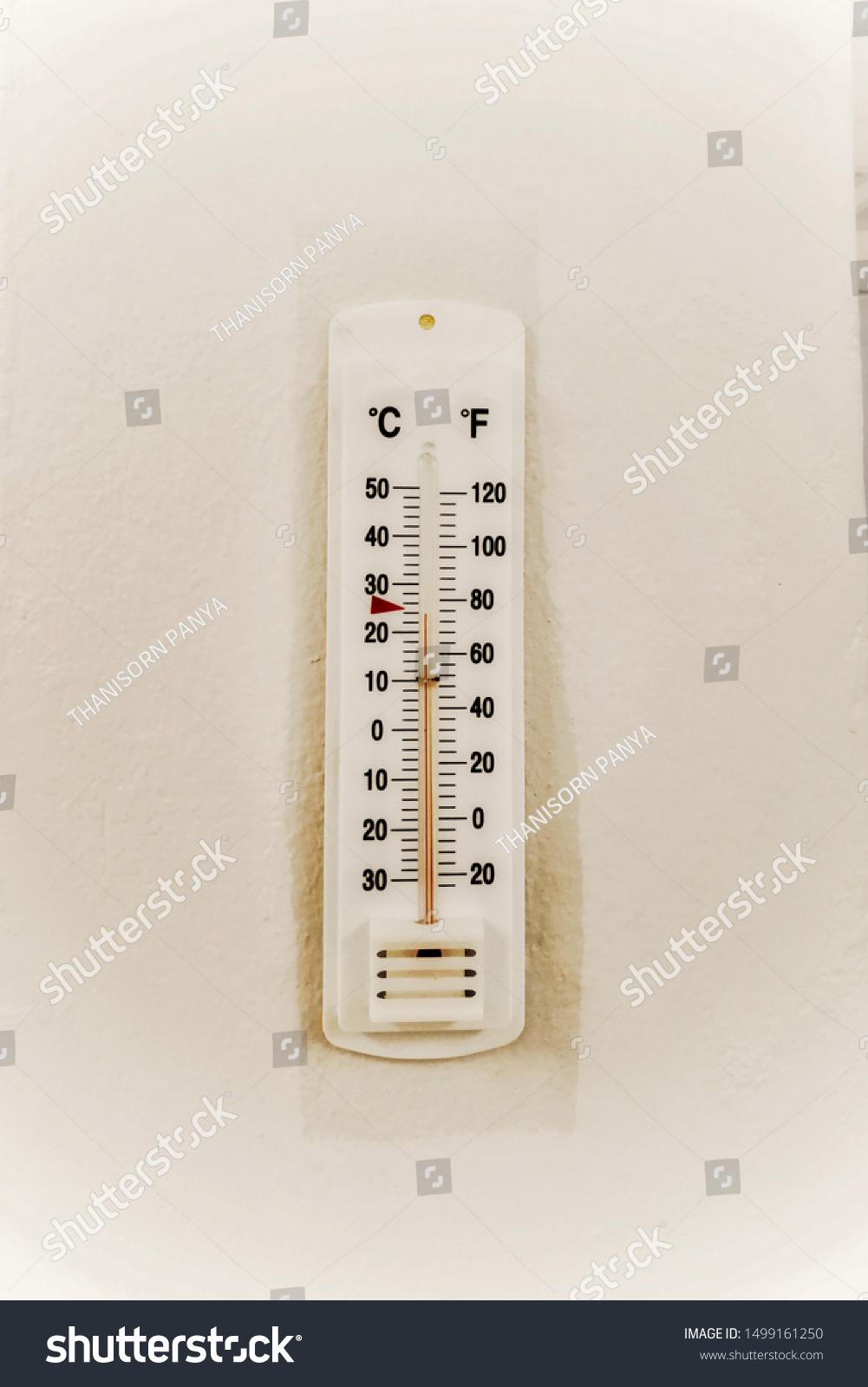 25 celsius in fahrenheit