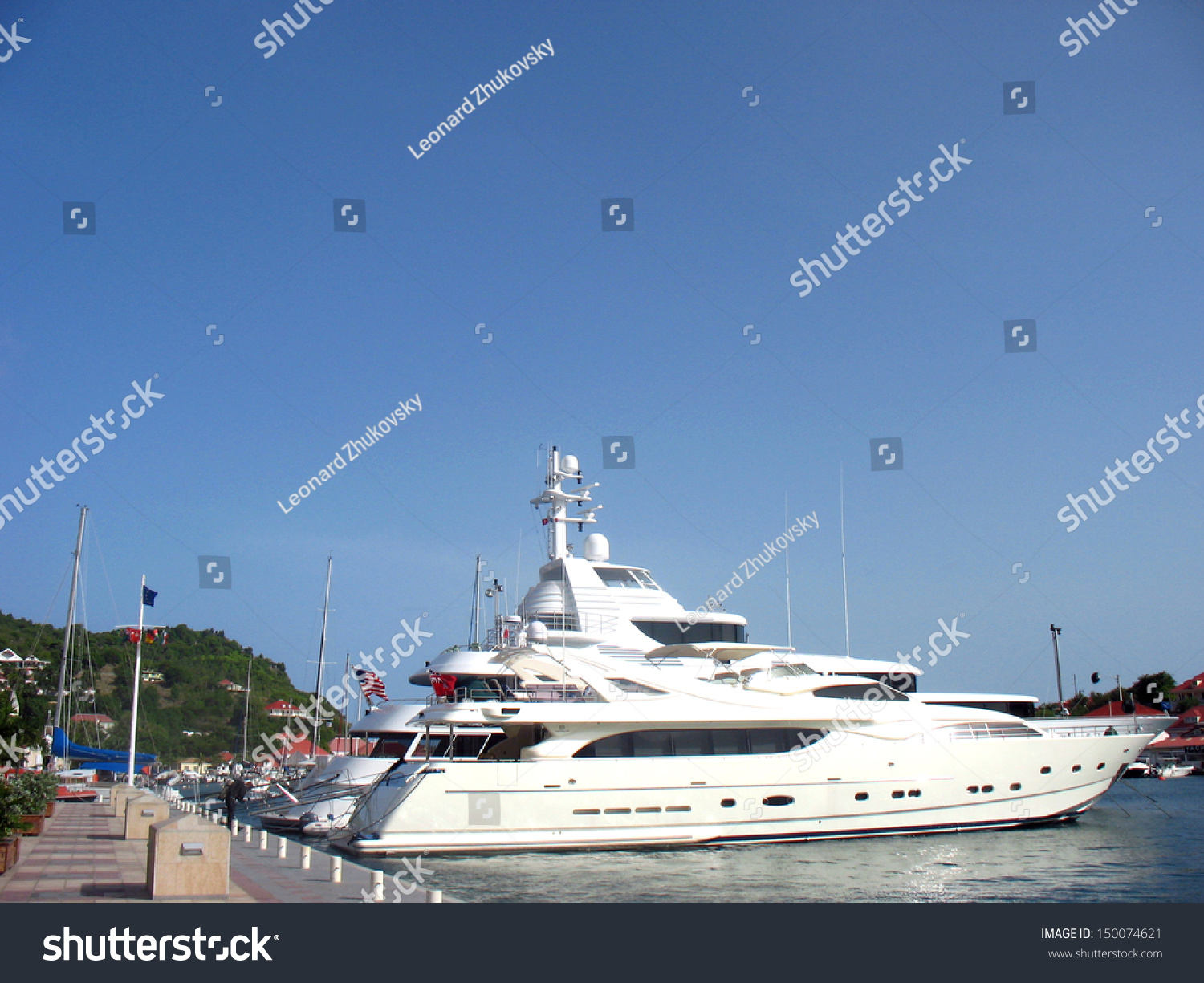 recommendation report on west indies yacht Yacht surveyors on tortola in the caribbean, west indies surveys for purchase, insurance and damage reports specialize in catamarans including robertson and caine leopards.