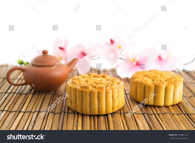 Festival Foods Cake Sizes